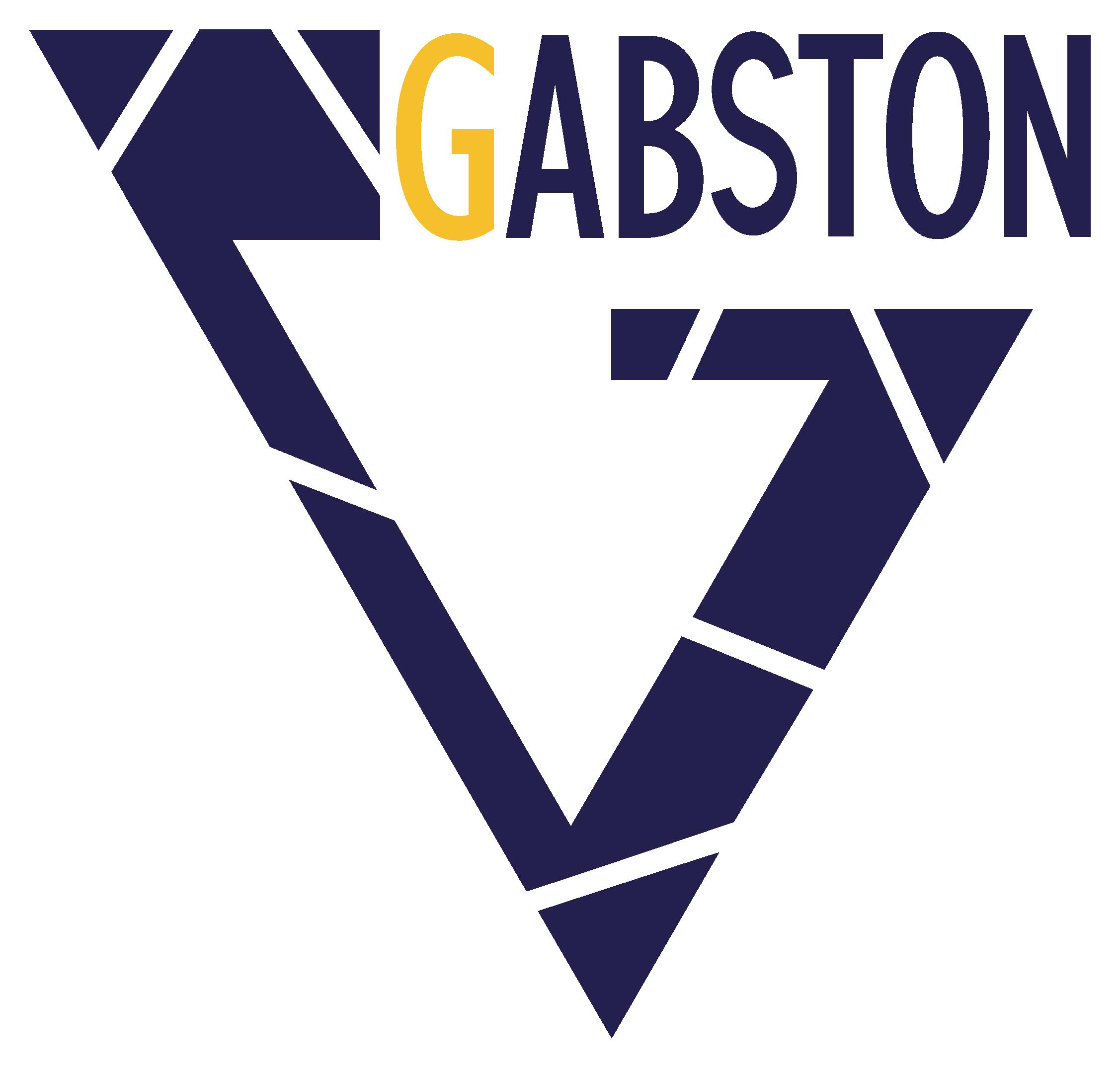 Gabston
